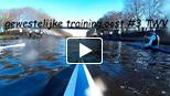 Gewest oost training – TWV